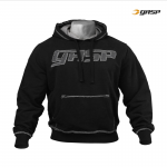 Gasp Hood Sweater