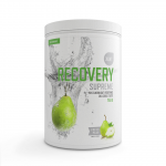 XLNT Sports Recovery Supreme