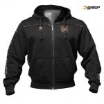 Gasp Ltd edit Pro Hood