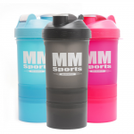 MM Sports SmartShake Original