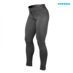 Better Bodies Casual Tights