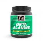 Body Science Beta-Alanine