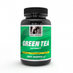 Body Science Green Tea