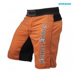 Better Bodies Flex Board Shorts
