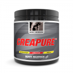 Body Science CreaPure®