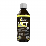 Olimp MCT Oil