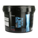 Self Micro Whey Active