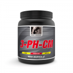 Body Science 3-pH-CM Pulver