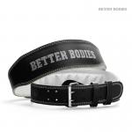 Better Bodies Weight Lifting Belt