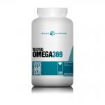 Tested Omega 369