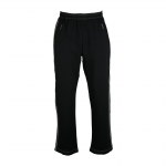 Body Science Cotton Extreme Pant Version2