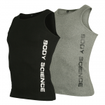 Body Science Rib Tank