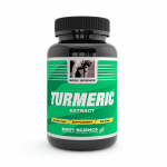 Body Science Turmeric (Gurkmeja)