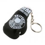 MM Sports Boxing Glove Mini For Keys