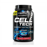MuscleTech Performance Series - Cell-Tech