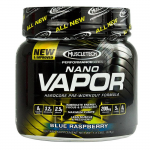 MuscleTech Performance Series - NaNO Vapor