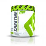 MusclePharm Core Series - Creatine