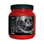 Fairing Rage Insanity V2