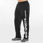 MM Hardcore Mesh Pants