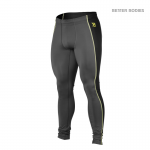 Better Bodies Men's Function Tights