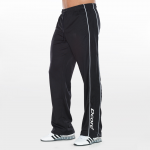 Dcore Comfy Mesh Pant MM Edition