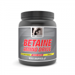 Body Science Betaine Amino Drive