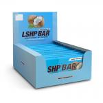 Body Science LSHP Bar 16 st