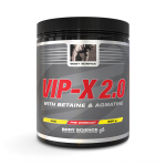 Body Science Vip-X 2.0