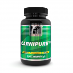 Body Science CarniPure