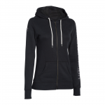 Under Armour Rival Cotton Storm FZ Hoody