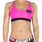 MM Sports Bra