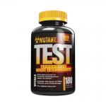 Mutant Test