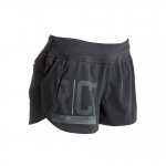 Reebok RCF KNW Short Graphic