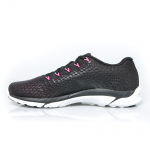 Reebok Z Strike Elite, Wmn