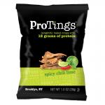 ProTings