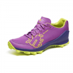 Icebug Zeal2 Women RB9X