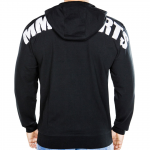 MM Hardcore Athletic Hoodie Men
