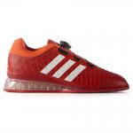 Adidas LEISTUNG