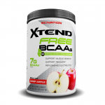 Scivation Xtend FREE BCAA