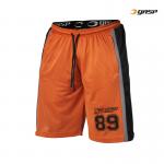 Gasp Mesh Shorts
