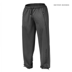 Better Bodies Mesh Pants