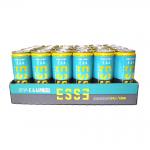 ESSE Flak 24-pack