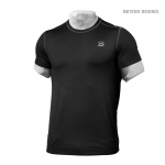 Better Bodies Performance Tee
