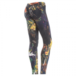 Freddy WR.UP Superfit Tights - All-overprint