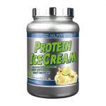 Scitec Protein Ice Cream