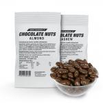 2st Body Science Choco Nuts