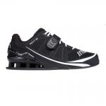 Inov-8 Fastlift 325, Wmns, Black/White