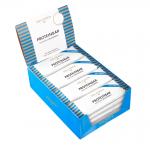 Delicato Proteinbar, 20st hel låda