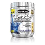 MuscleTech Pro Series Neurocore