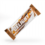 12 st Delight Bar